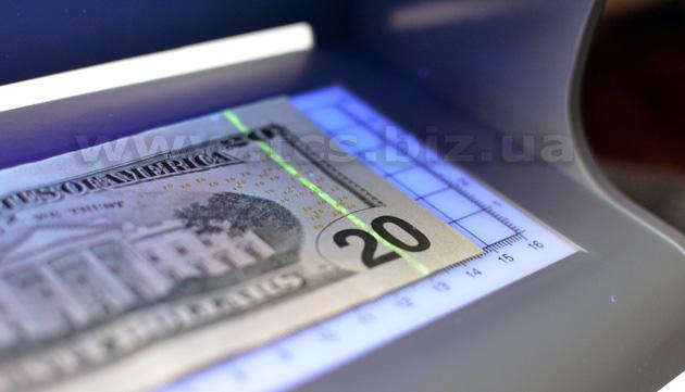 DoCash 502 сайте: tcs.biz.ua ― детекторы валют с бесплатной доставкой по Украине!