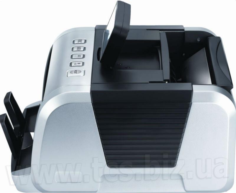 Новое фото механической конструкции (шесть роликов) К-8820UV на tcs.biz.ua