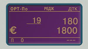 e150d-9
