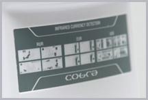 kobra-07