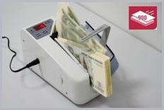 PRO 15 Счетчик банкнот PRO Купить в Киеве с доставкой от ТЦ Спецтехника с доставкой (044) 362-27-09