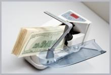 Купити PRO-15 лічильник банкнот в Ужгороді з доставкою від ТЦ Спецтехніка  (067) 972-17-33