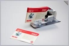 Купити PRO-15 Лічильник банкнот в Полтаві з доставкою від ТЦ Спецтехніка  (067) 972-17-33