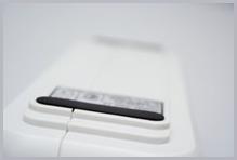 Купити PRO-15 Лічильники банкнот Черкаси з доставкою від ТЦ Спецтехніка (050) 395-83-55