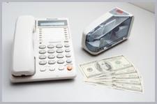Купити PRO-15 лічильник банкнот PRO у Чернігові з доставкою від ТЦ Спецтехніка  (067) 972-17-33
