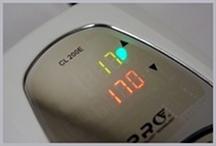 PRO CL 200