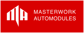 в Україні Masterwork Automodules NC-3500 за кращими цінами. Одеса т.(0482) 399-709 Masterwork Automodules Tech Corp.
